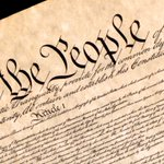 Happy #ConstitutionDay and #CitizenshipDay! Today and throughout the year, we commit to upholding the principles of the Constitution, signed 234 years ago today.
