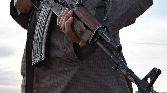 Gunmen kill Kaduna Miyetti Allah chairman | TheCable thecable.ng/gunmen-kill-ka…