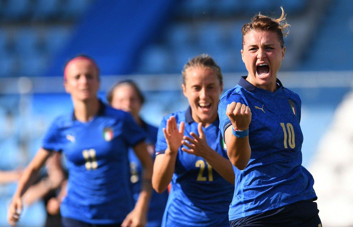 #ItaliaMoldova