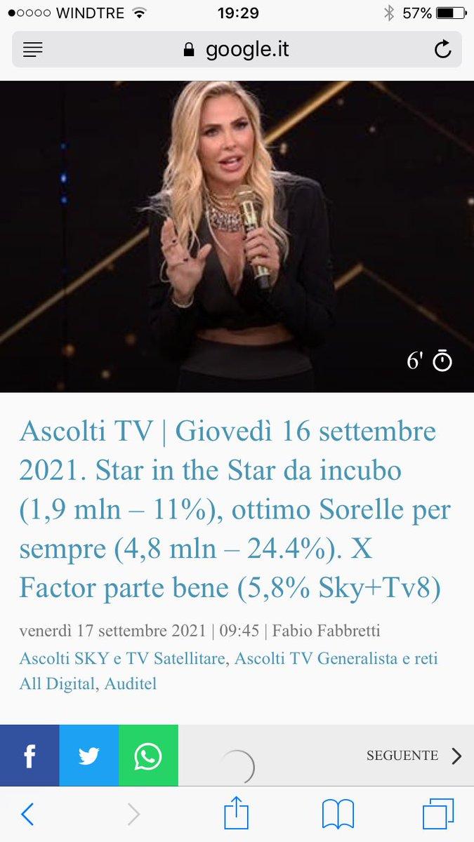 #StarInTheStar