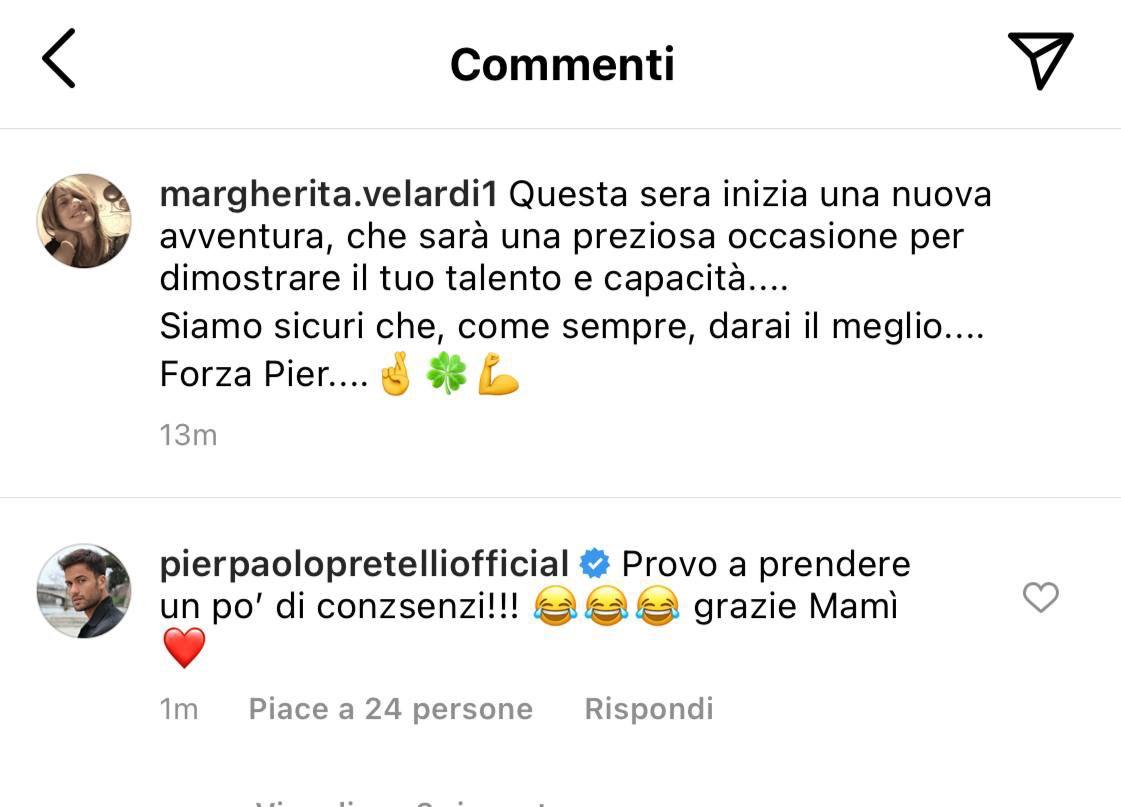 Pierpaolo