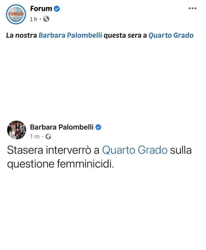 #palombelli