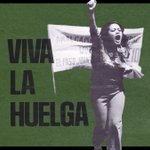 Image for the Tweet beginning: Latino and Latina workers have