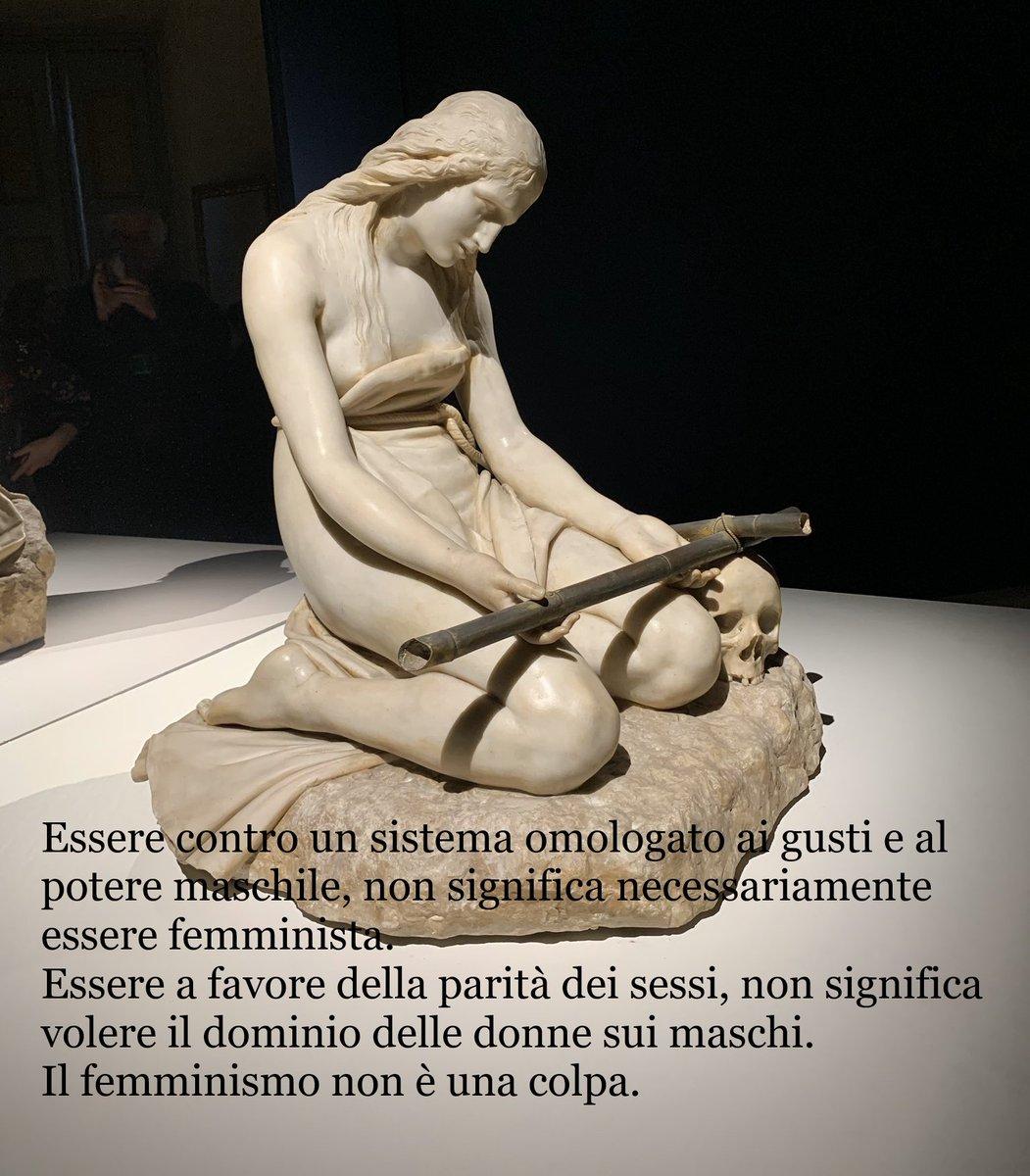 #femminicidi