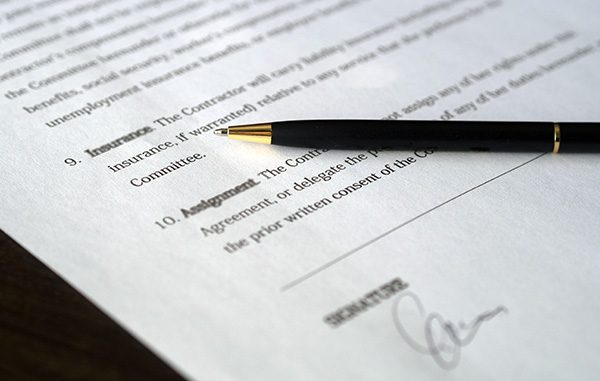 New Business Licenses: 9.17.21. https://t.co/vF4u8lB2bU https://t.co/r2KS6urqaB