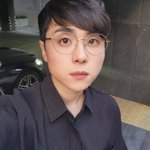 Image for the Tweet beginning: 레이디버그 OST 텀블벅 마감기한이 8일