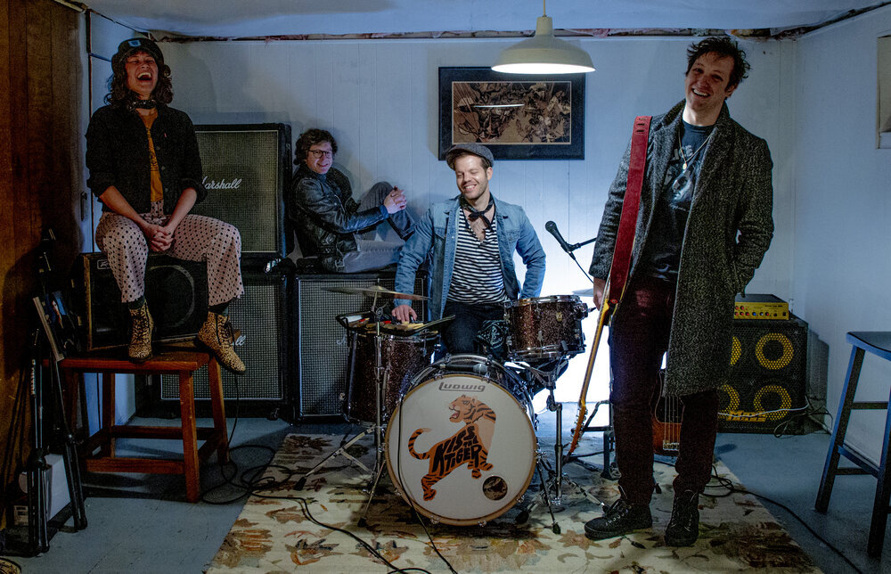 Enter for a chance to win tickets to see @RunWestyRun, @kissthetiger1 and more next Saturday, Sept. 25, at @LuceLineBrewing's Oktoberfest. Find event info and the entry form here: thecurrent.org/events/2021/09…