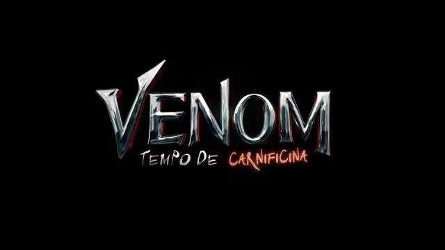 OH YEAH! #SEXTOU com S de SEGURA que #Ve