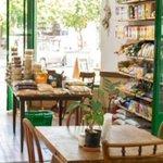 Image for the Tweet beginning: Conocé Cosecha: café de especialidad