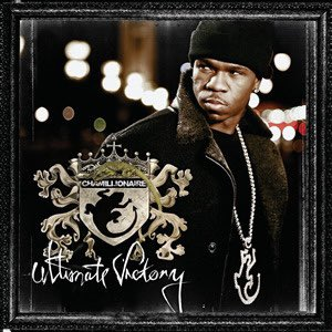 September 18, 2007 @chamillionaire released Ultimate Victory Some Production Includes @CHOPSmusic @Jr_rotem @playnskillz @KaneBeatz and more Some Features Include @therulernyc @BunBTrillOG @iamKrayzieBone @devindude420 and more
