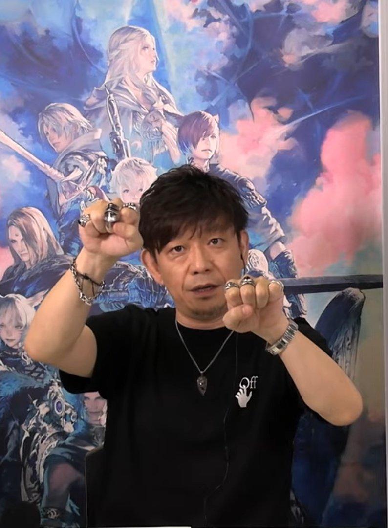 志狼黒(Shiro-kuro)@千人斬りさんの投稿画像