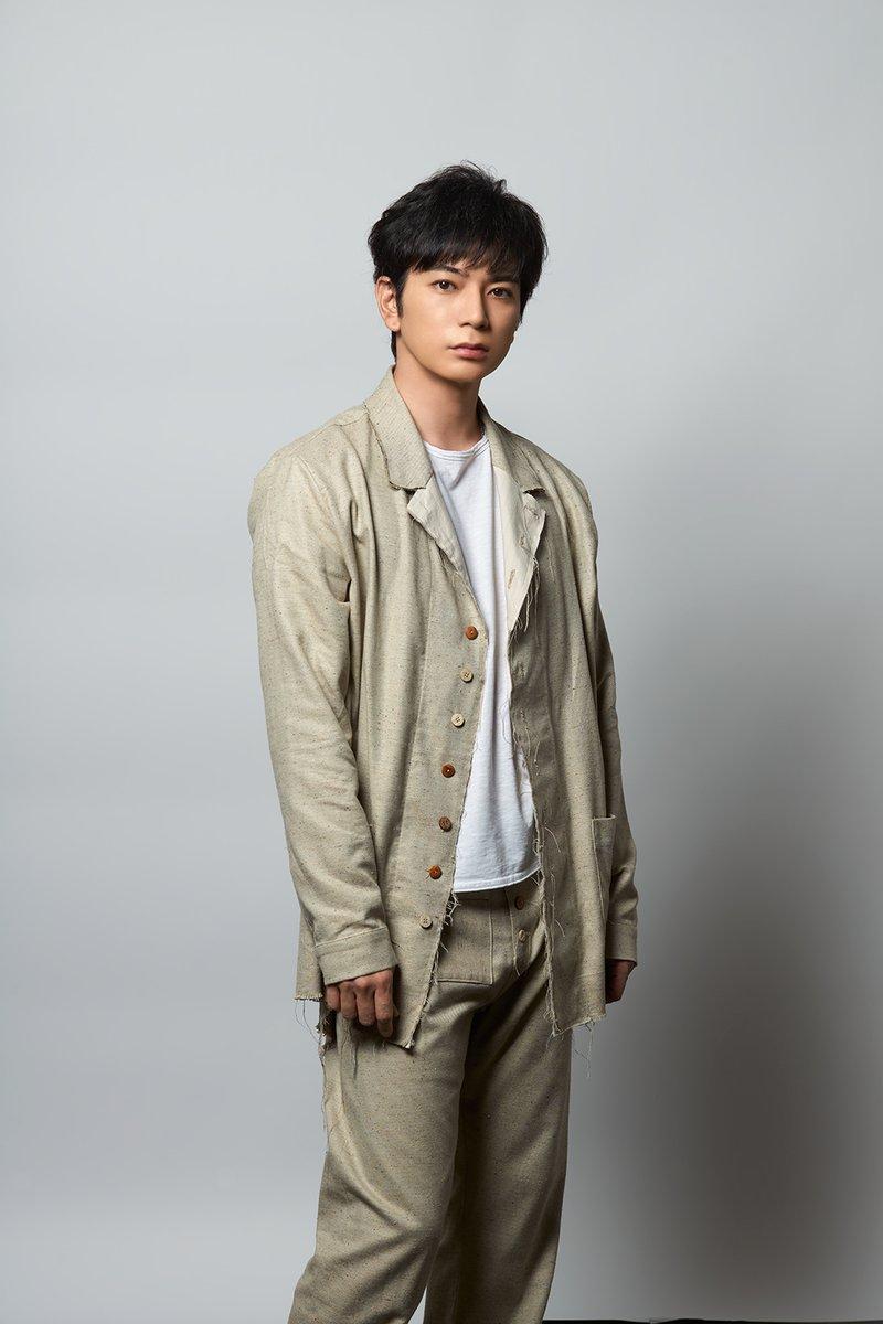 テレビ朝日宣伝部さんの投稿画像