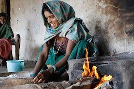 Webinar Via @giz_gmbh, @UKMECS, @EnergyGPA: Cooking #Energy in Displacement Settings – All Relevant #CookingSystems in a Word:  bit.ly/2XqO02u  #EmergingMarkets
