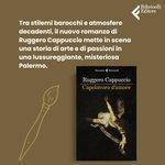 Image for the Tweet beginning: Su Corriere del Mezzogiorno si