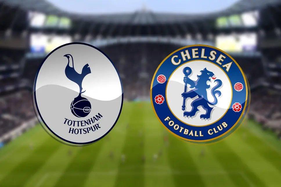 Tottenham vs Chelsea Full Match & Highlights 19 September 2021