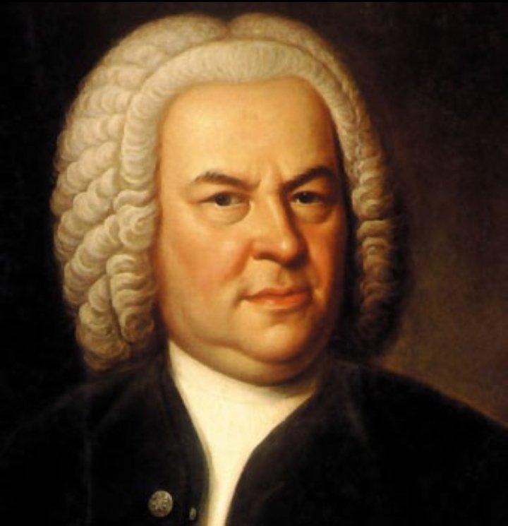Petant-ho a @SpotifySpain més que la burrata i Bach juntis  👂https://t.co/SZpAirq2RT