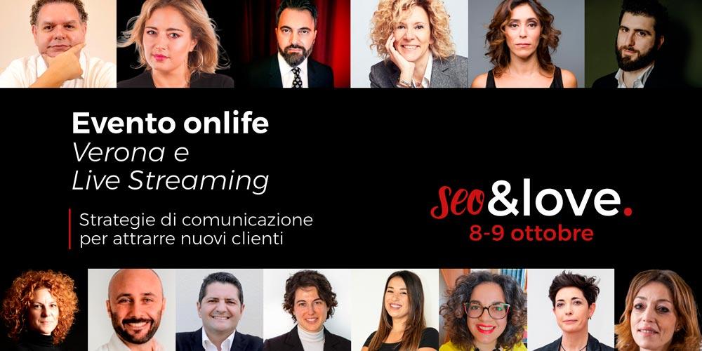 IUSVE - Istituto Universitario Salesiano Venezia