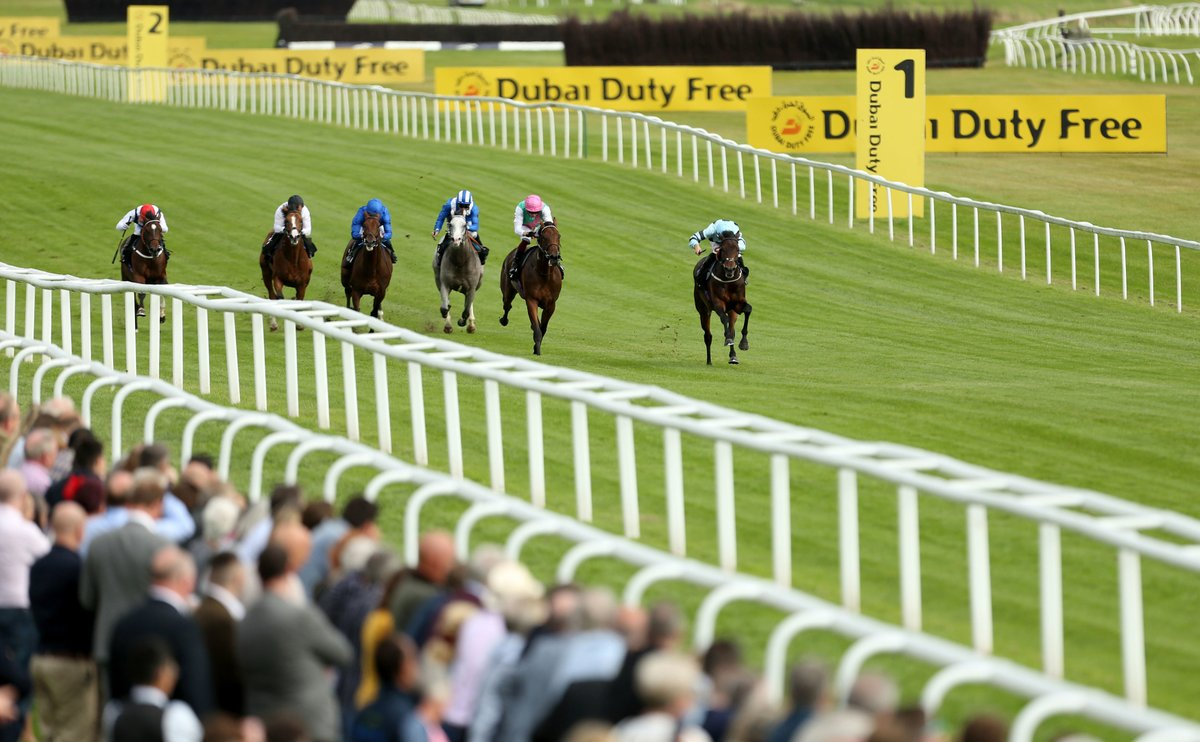 Newsboy's five best bets for ITV races on Saturday including Popmaster in Ayr Gold Cup mirror.co.uk/sport/horse-ra…