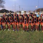 Image for the Tweet beginning: Fútbol: Ganaron Obras y Villa Obras
