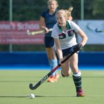 Best of luck to Elani (Y12) making her debut for @SurbitonHC in the Vitality @EnglandHockey Women's Premier league today! A huge achievement! Hope you enjoy the experience and good luck to the team #SHSHockey 💚🏑