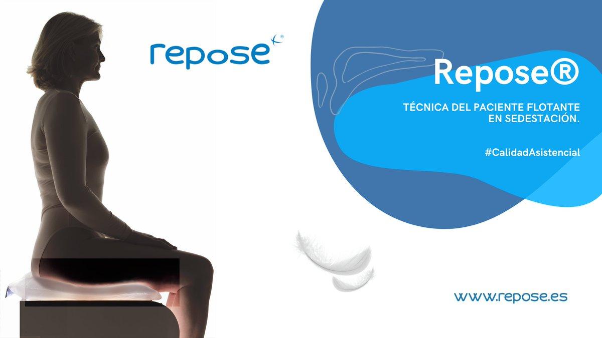 Repose_Previene photo