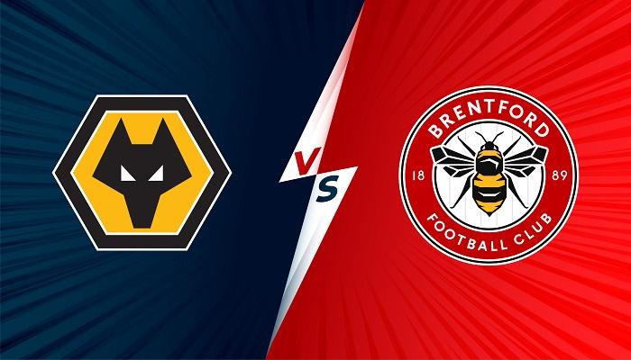 Wolverhampton vs Brentford Highlights 18 September 2021