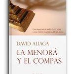 Image for the Tweet beginning: Un ensayo que explora la