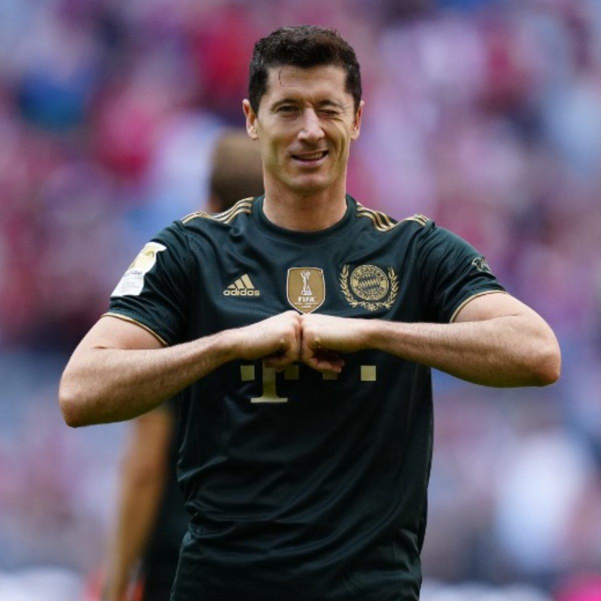 @InvictosSomos's photo on Bayern