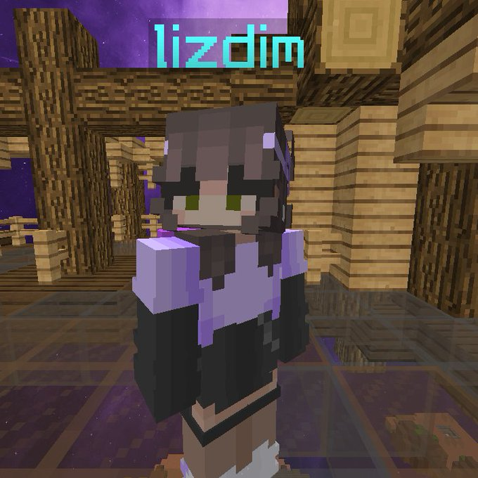Happy birthday liz     ?!?!?!