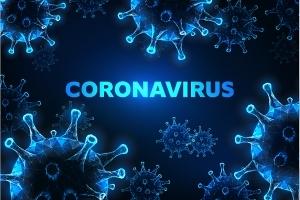 Coronavirus in Basilicata: un decesso e 28 nuovi c...