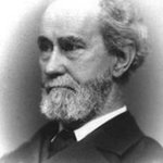 Image for the Tweet beginning: Today in Masonic History we