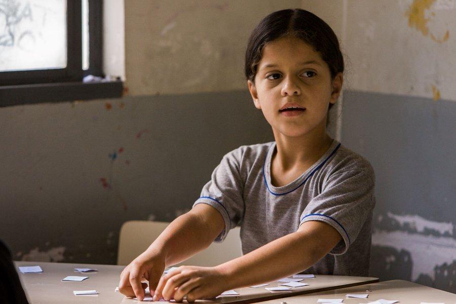 Rotary invierte en Educación