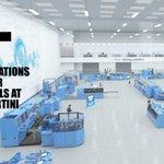 Image for the Tweet beginning: Great animations & customer testimonials