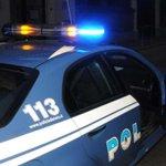 Image for the Tweet beginning: #notizie #sicilia Operazione Alto Impatto all'Albergheria,