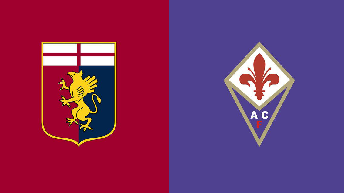 Genoa vs Fiorentina Highlights 18 September 2021