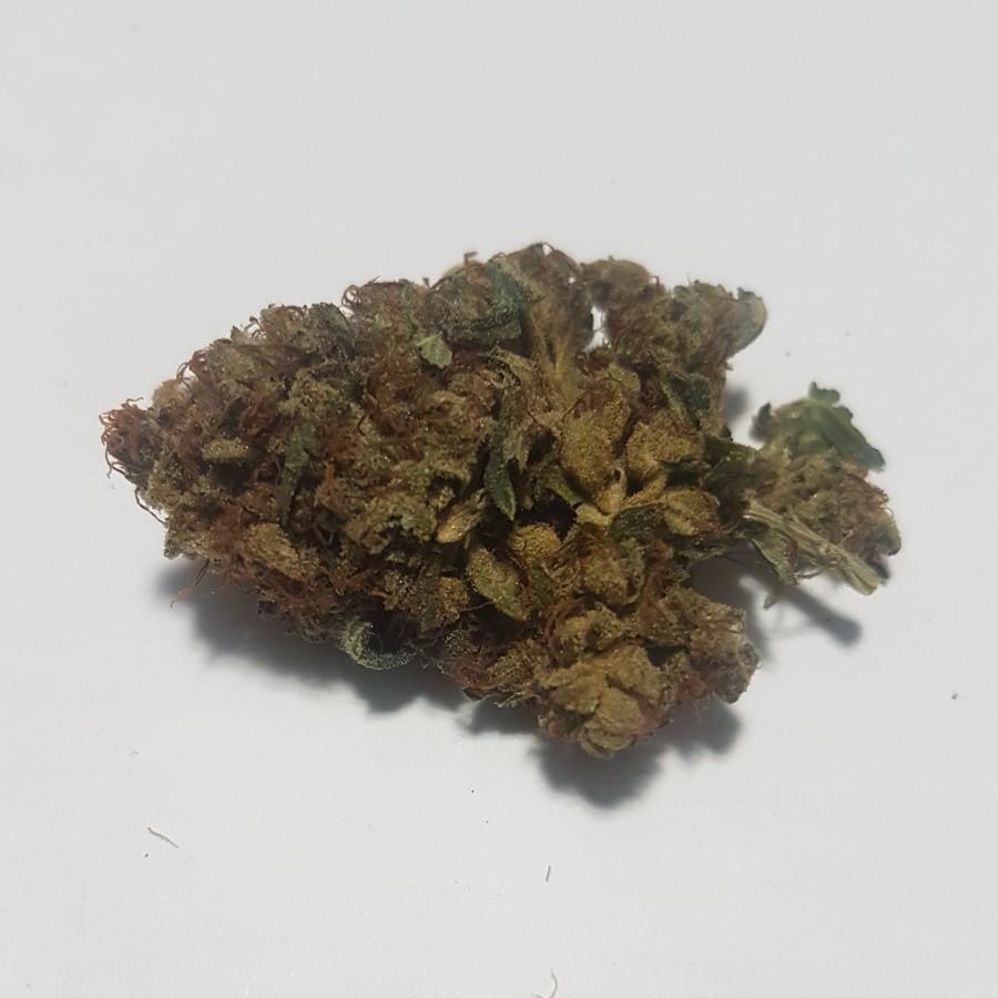 cannabistest1: Lemon Funk Highest Measured Values Total THC 17.45% Total CBD <0.02% Total CBG 0.40% #hemp #cbd  #Canna #CannabisCommunity #CannabisNews  #cannabisindustry