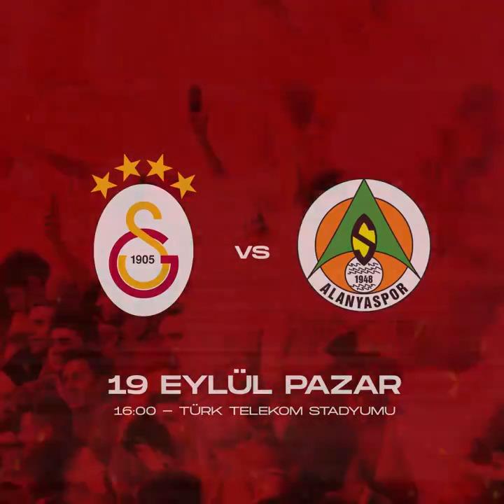 @GalatasaraySK's photo on Kurek