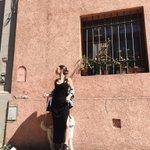 Image for the Tweet beginning: Esto.  Esto sí es Palermo.