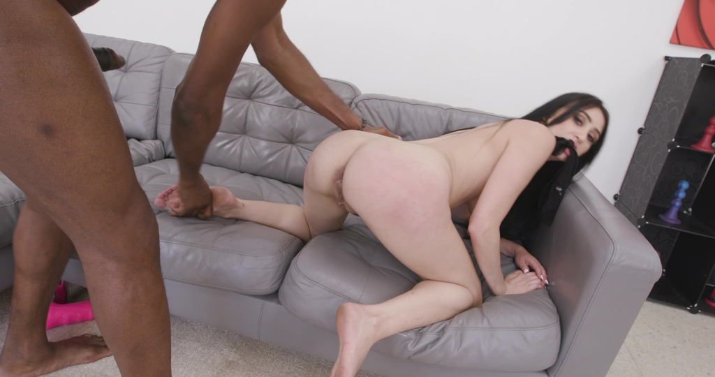 Balls Deep with Didi Zerati, 1on1, BBC, Anal and No Pussy, ATM, Rough Sex, Big Gapes, ... uc.to/9q3kbz