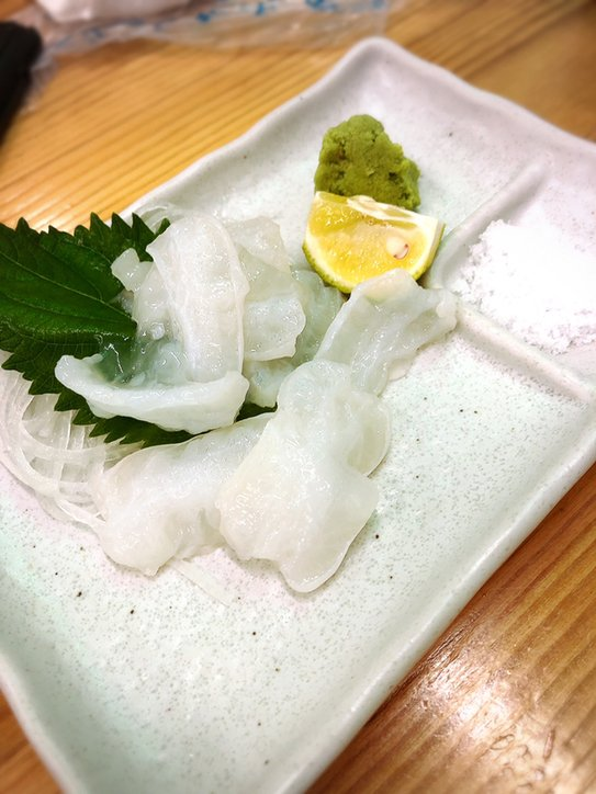 つきのや@南阿佐ヶ谷 鮮魚系が美味しい♡  #tabelog