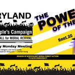 Image for the Tweet beginning: Come join in #ThePowerOfThePWord as