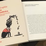 "Image for the Tweet beginning: A versión galega da ""Carta"