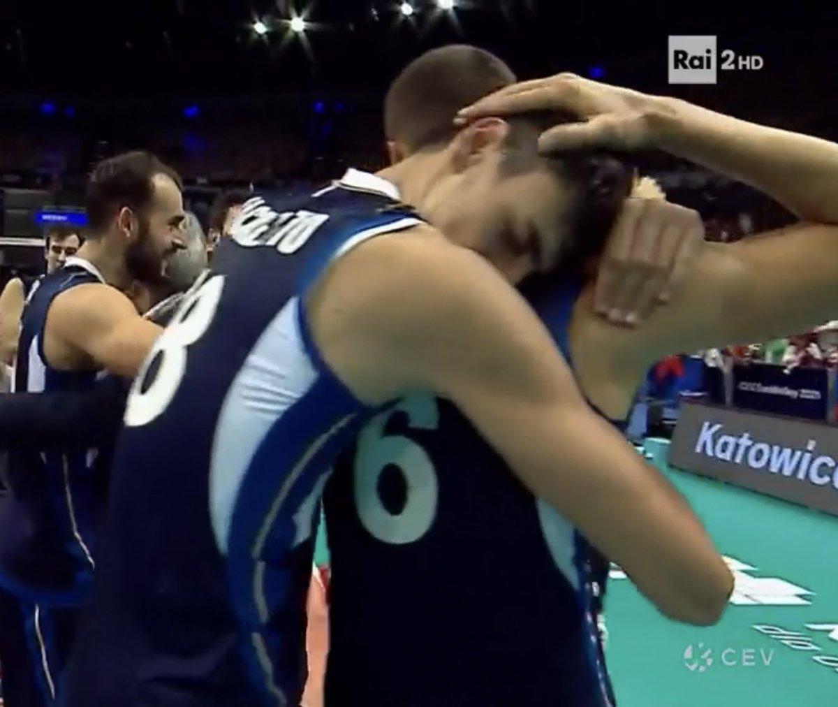 #italiaserbia