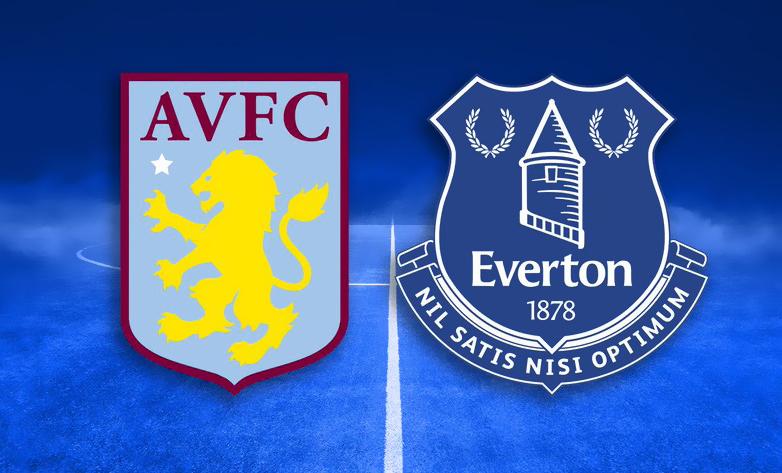 Aston Villa vs Everton Full Match & Highlights 18 September 2021