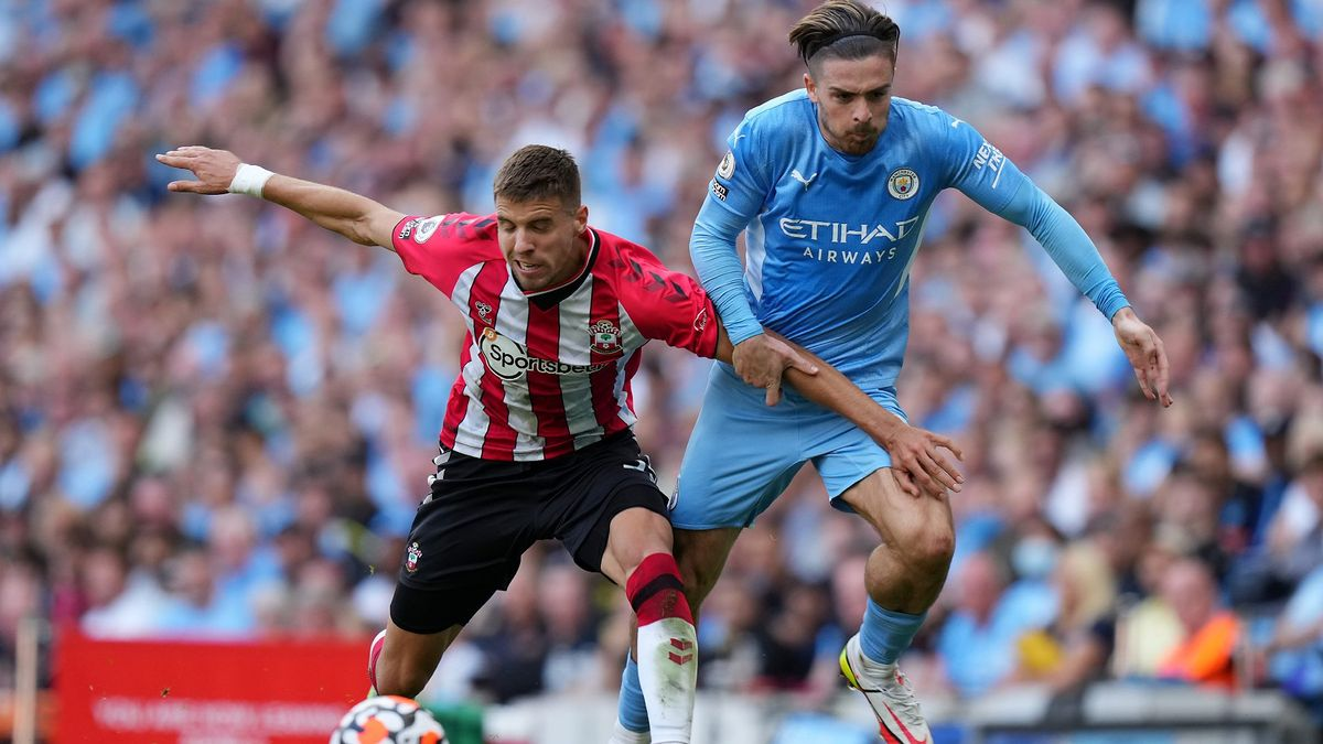 Match of the Day - September 18, 2021