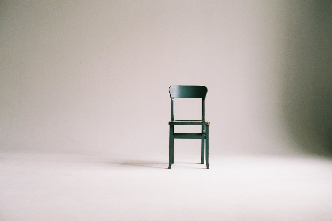Delighted to be on this morning's #BBCSundayShow to discuss the health of the nation. The vast machinery of the SNP-Greens Government fielded this representative #emptychair