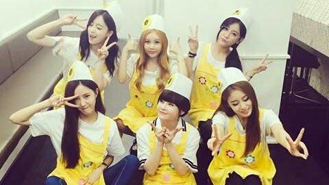 low quality t-ara pics hits different   #티아라 #QRI #큐리 #BORAM #보람 #SOYEON #소연 #EUNJUNG #은정 #HYOMIN #효민 #JIYEON #지연