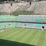 Image for the Tweet beginning: #Palermo-#Catanzaro, le formazioni ufficiali #calcio