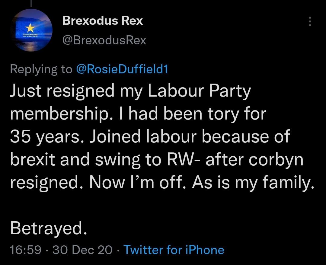 @BrexodusRex @MatthewStadlen Right back at you, you silly little hypocrite.