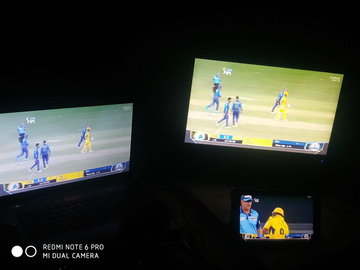#IPL2021